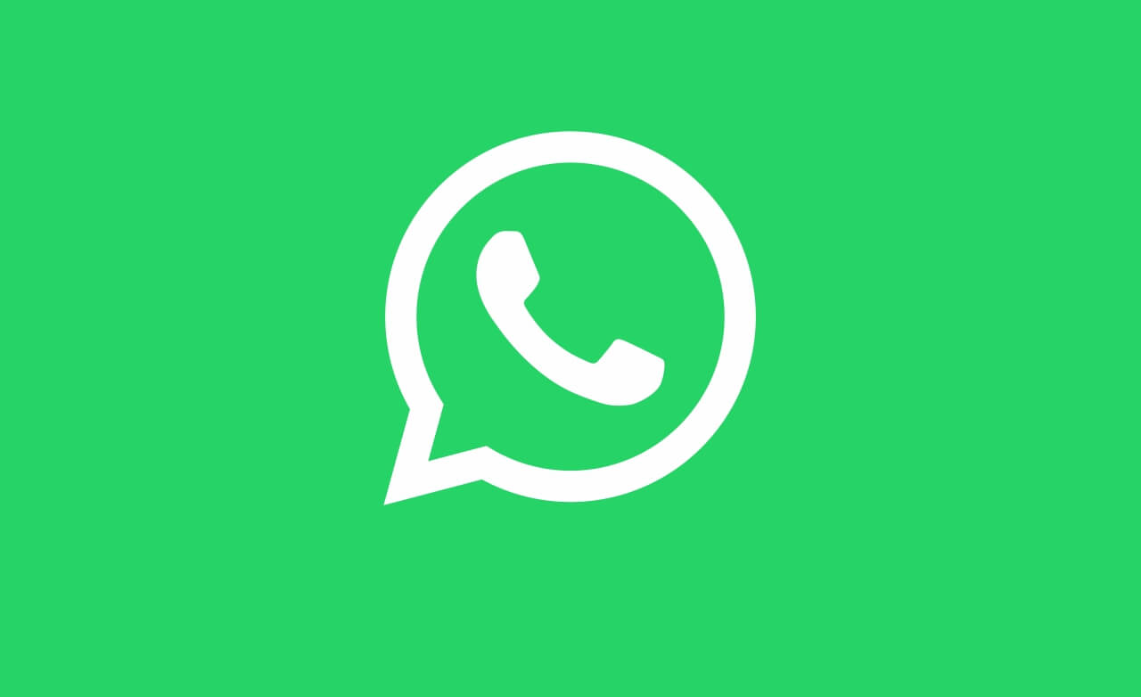 Learn To Hack My Girlfriend's WhatsApp Messages