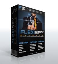 flexispy resources