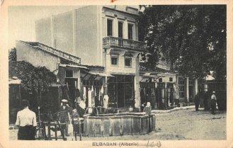 Shqipëria e vjetër 14