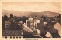 Shqipëria e vjetër 11