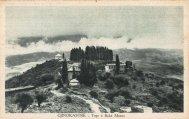 Shqipëria e vjetër 7