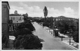 Shqipëria e vjetër 2