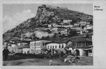 Shqipëria e vjetër 19