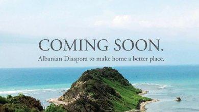 Albanian Diaspora to make home a better place_opt (1)