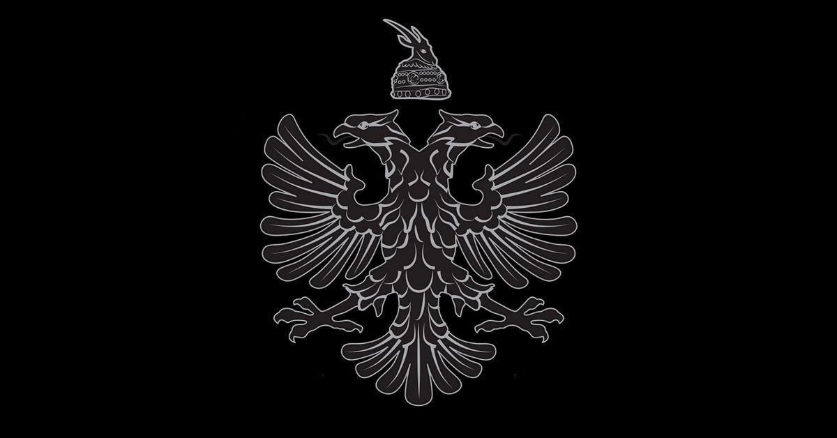 Për Diasporën kombi shqiptar trashegimia kulturore shqiperia