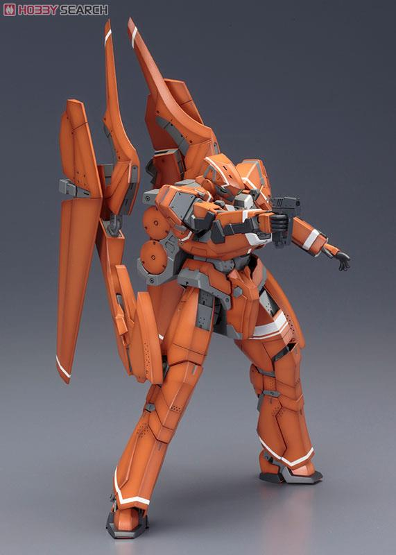 Anime Fall 2015 Wallpaper Model Kit Kg 6 Sleipnir Dari Anime Aldnoah Zero Software