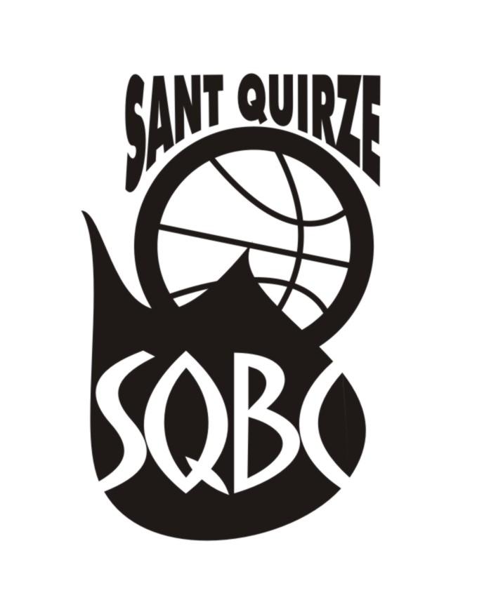 Sant Quirze Basquet Club