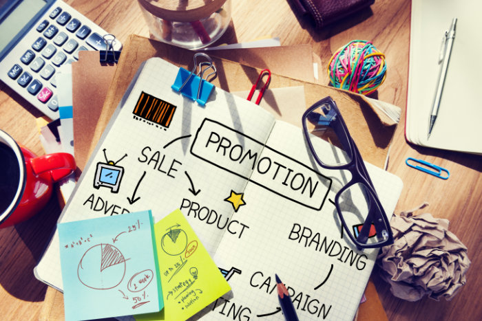 Office 365 Marketing