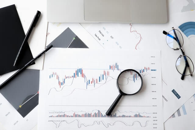 hedging and real time reporting