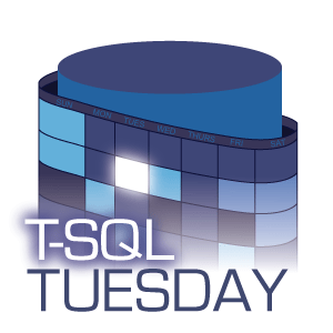 T-SQL Tuesday #93: Shock and Subtlety of Sexist Interviewers