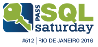 sqlsat512
