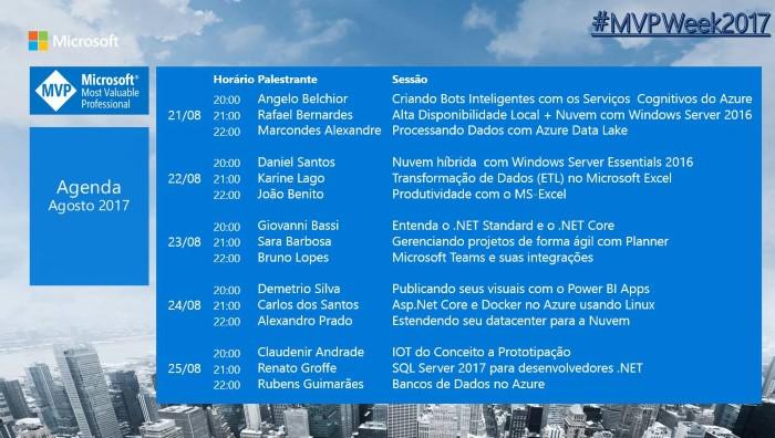 mvp-week-agenda