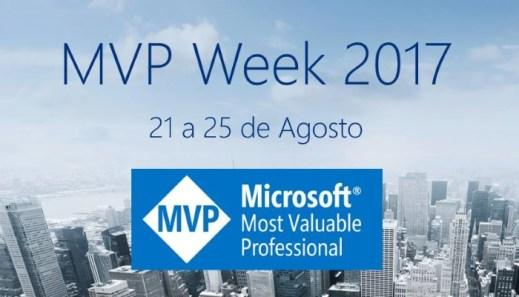 MVP-week-logo
