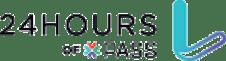 24hop-logo