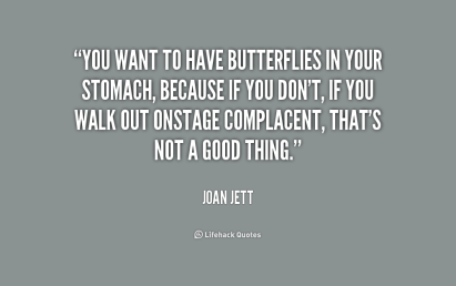 quote-joan-jett-you-want-to-have-butterflies-in-your-185899