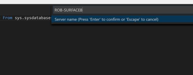 15-enter-servername