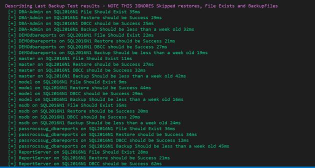 01 - pester script.PNG