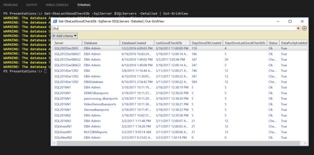 03 - many servers ogv.PNG