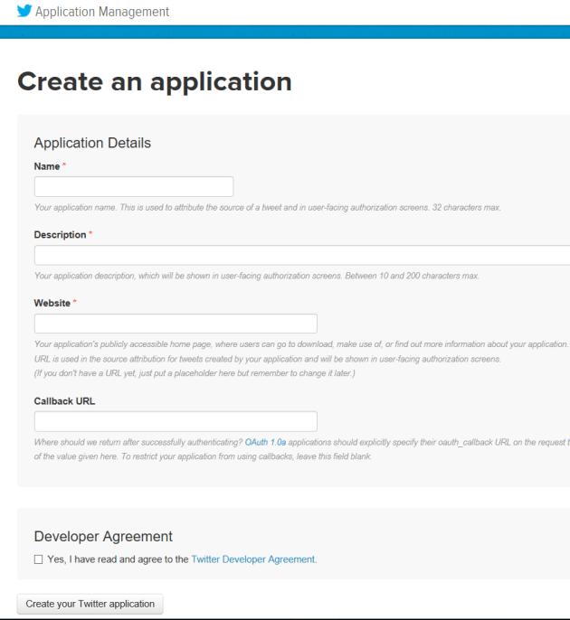 09 - create an app.PNG