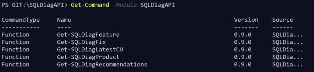 01 - SQLDiagAPI Commands.png