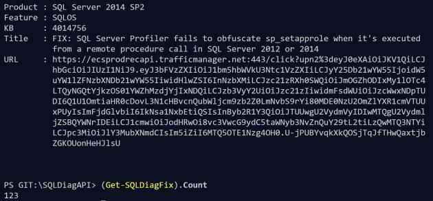 03 get-sqldiagfix.png