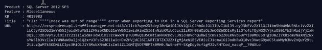 07 - Get-SQLDiagFix result.png