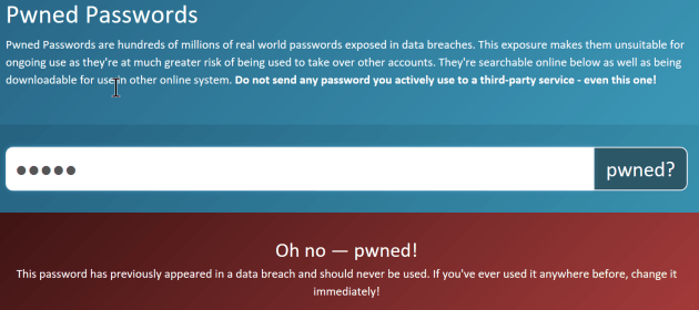 pwnedpasswords.png