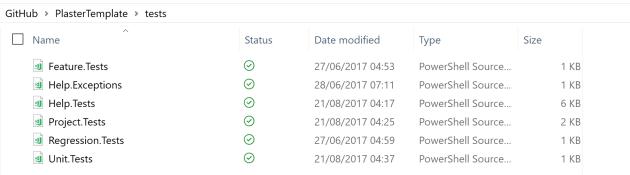 tests folder.png