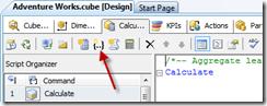 1 Click icon