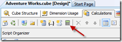 2-Click-BI-xPress-icon_thumb