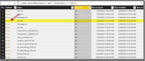 Get Data from Hadoop