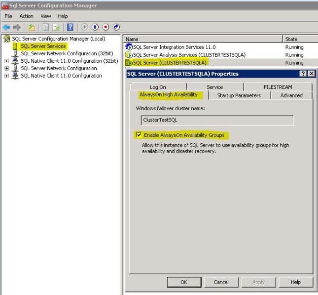 How-to-Configure-SQL-Server-2012-AlwaysOn-Part-3-of-7-Enable-AlwaysOn-Feature