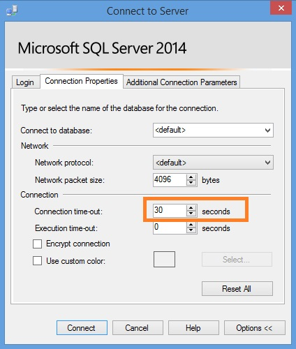 SSMS-2012-AG-connect-2