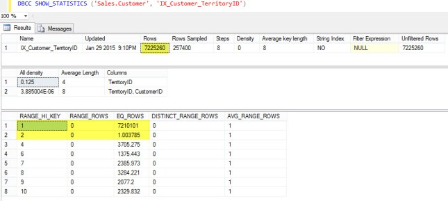 Optimize-for-unknown-dbcc
