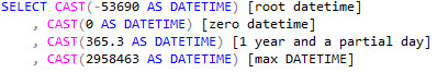 fun-with-datetime-query2