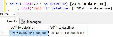 fun-with-datetime-query4