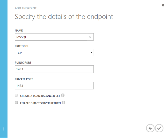 azure-tcp-endpoint-4