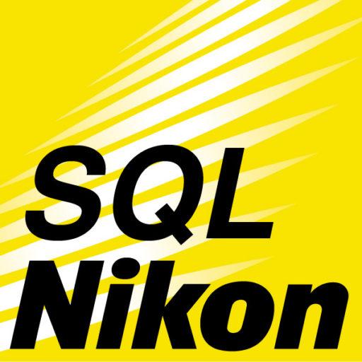 MySQL RPC with Linked Server – SQLNikon