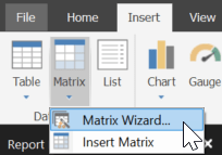Graphical user interface, application, table, Word, Excel  Description automatically generated