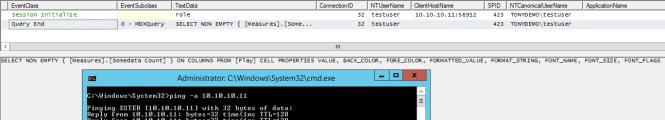 KerberosP2_SSASProfiler