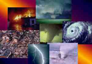 31 Days of Disaster Recovery