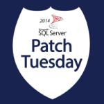 Patching SQL Server