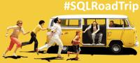 #SQLRoadTrip