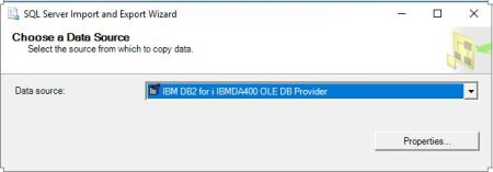 Ole Db Provider Download