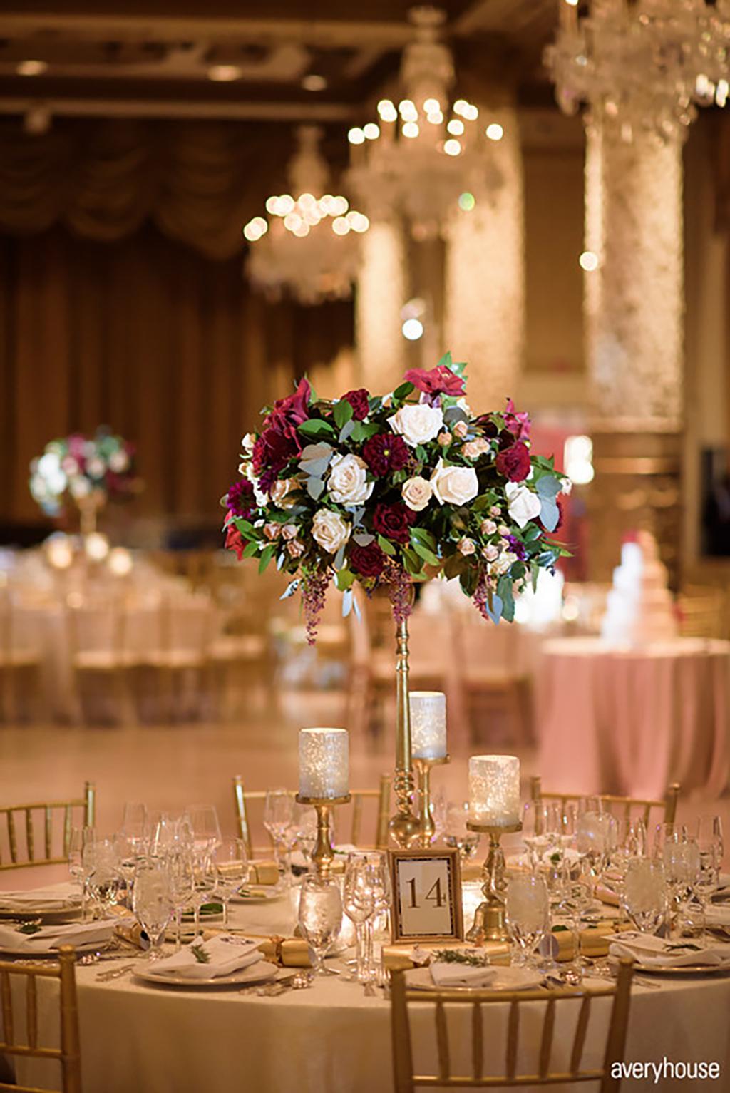 2016 Best Of Chicago Wedding Planner  SQN Events