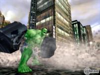 Hulk Ultimate Destruction 3