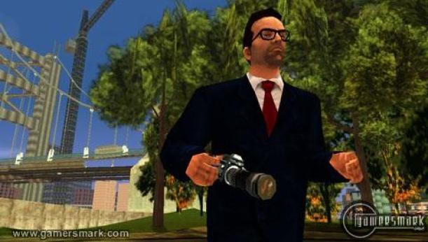 GTA LCS 3