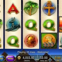 Slot 1