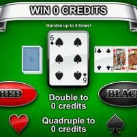 Slots - Pharoah's Way Card Bonus 2