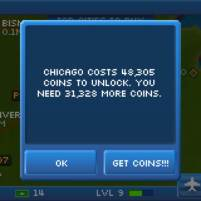 pocketplanes buy airport
